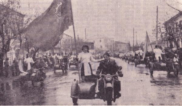 Знамя Ленина, 12.11.1974 г._0004_RESIZED_TO_3839x2243