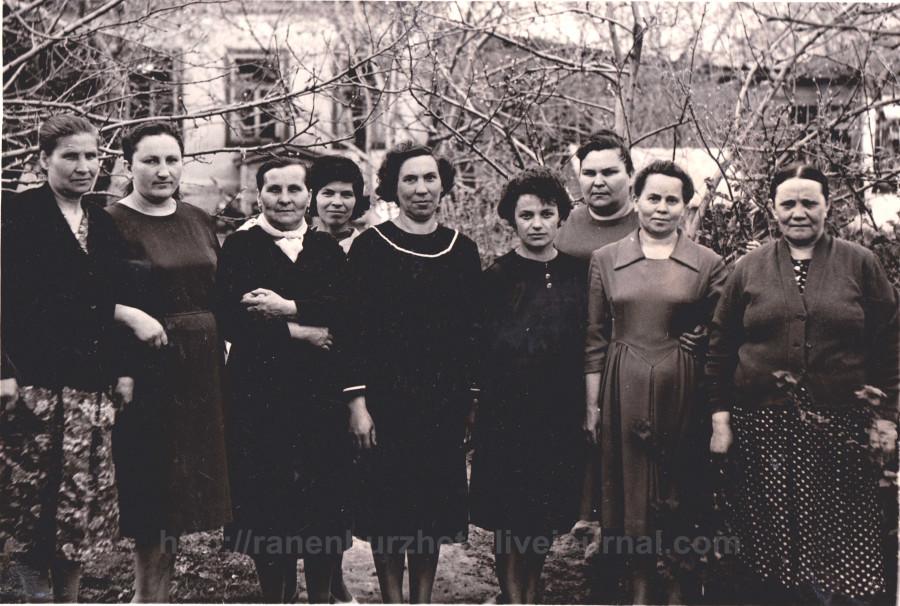 watermarked-Архив Дмитриева Александра Ивановича_0001