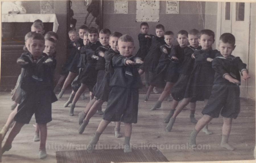 watermarked-Архив Дмитриева Александра Ивановича_0018