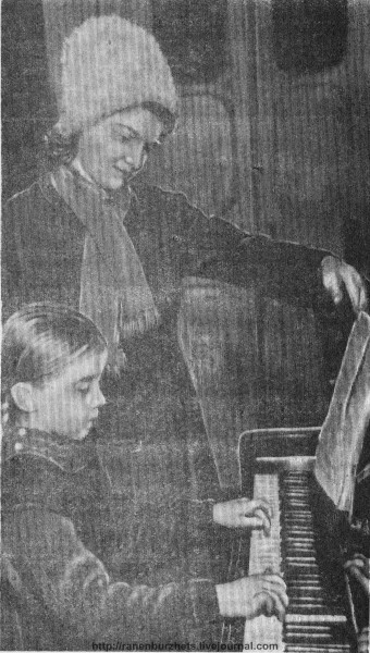 знамя ленина №40 (181) 3.04.1963 г. - копия_1_1