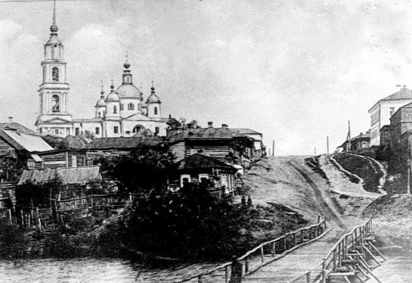 соломенный мост1