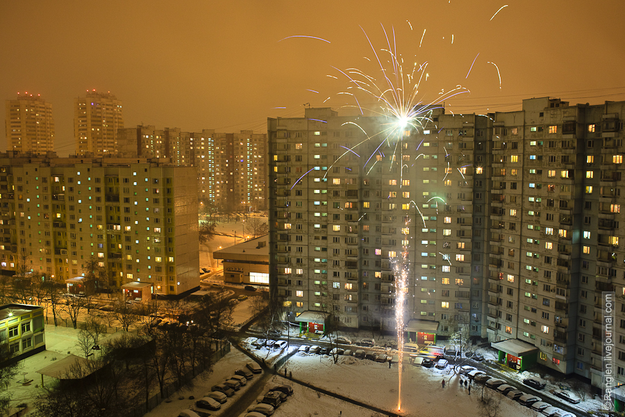 Firework_new_year_2013