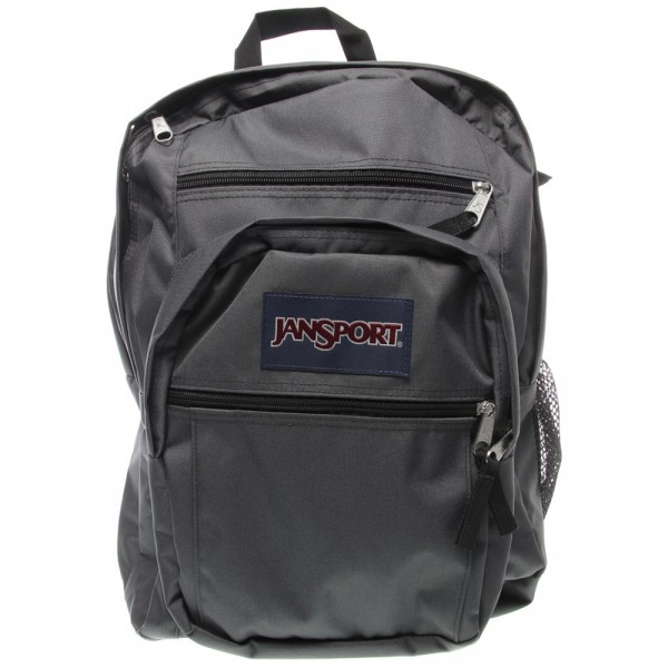 Jansport-Big-Student-Grey-TDN7-6XD-0