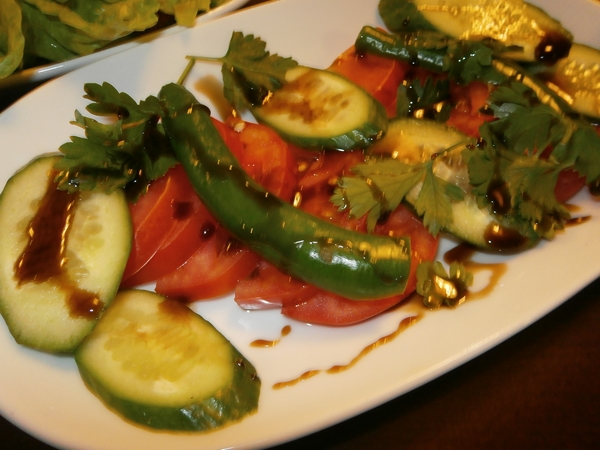 m_the salad