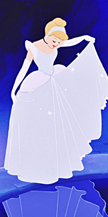 Cinderella-05
