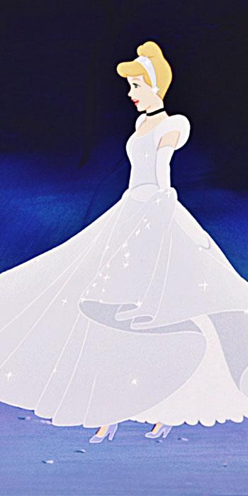 Cinderella-04