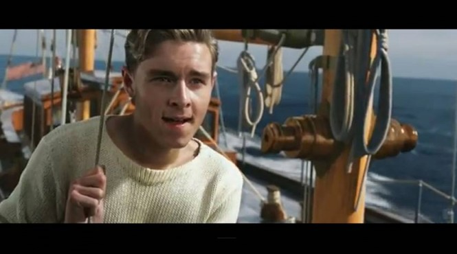 Classic-Sailing-Yacht-Hurrica-V-in-the-movie-The-Great-Gatsby-the-yacht-is-currently-for-sale-665x370 (1)