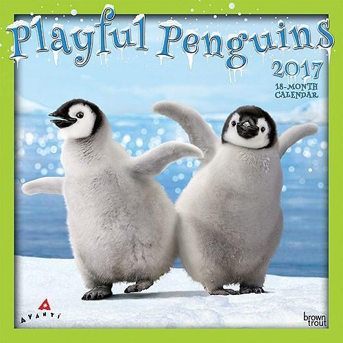2017-penguin-calendar