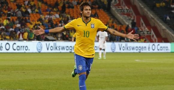 neymar-celebra-brasil-suda