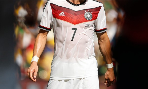 9 France-v-Germany---FIFA-W-001