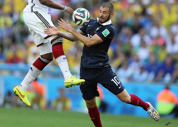 10Quarter-final---France-vs-001
