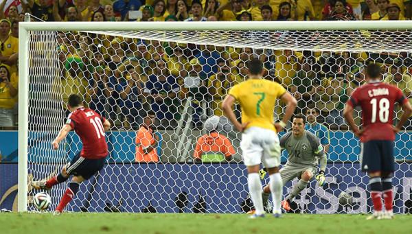 6 Colombias-midfielder-Jame-009