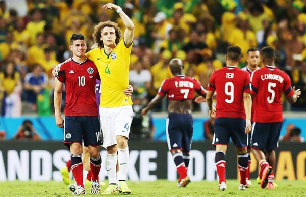 8 Brazil-v-Colombia---FIFA--011