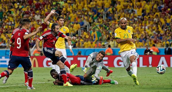 5Quarter-final---Brazil-vs-004