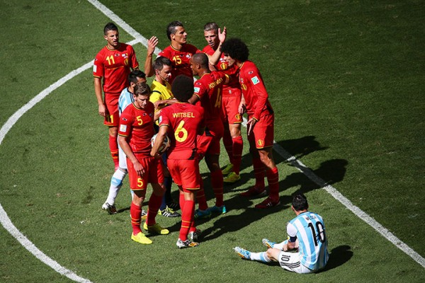 6 The-Belgium-players-appea-007