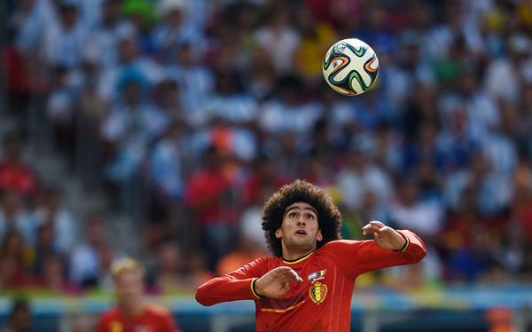 9 Belgiums-midfielder-Marou-016
