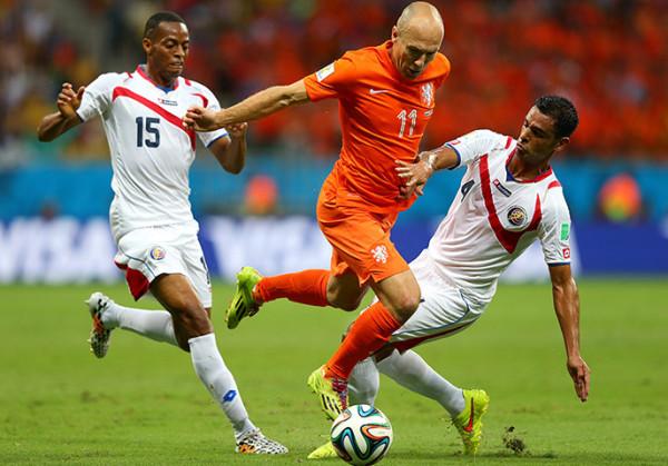 3 Arjen-Robben--009