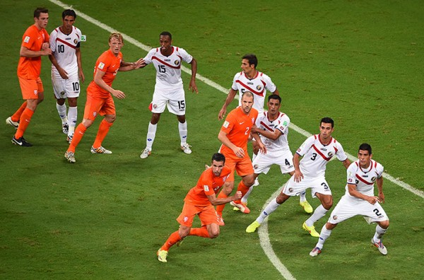 6 The-Dutch-and-Costa-Rica--015