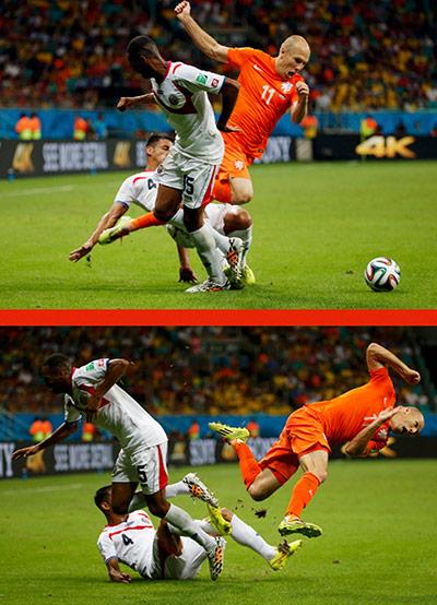 8 Arjen-Robben-goes-flying--021