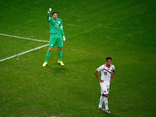 15 Goalkeeper-Krul-of-the-Ne-032