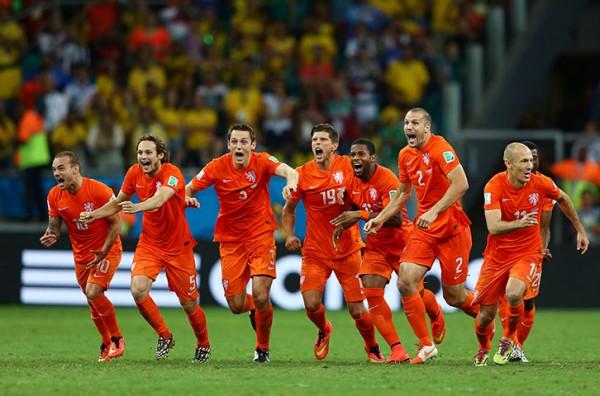 Netherlands-celebrate-034