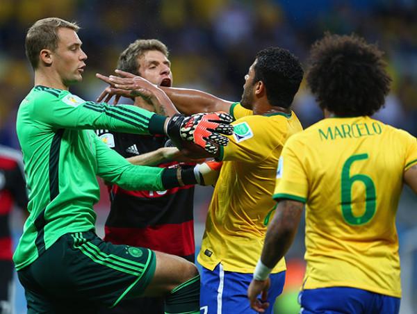 3 Brazil-v-Germany-Semi-Fin-012