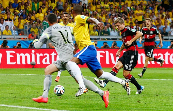 5 Brazil-v-Germany---FIFA-W-024
