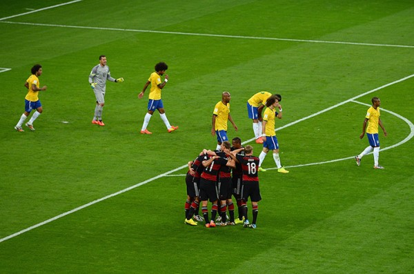 6 Brazil-v-Germany-Semi-Fin-022