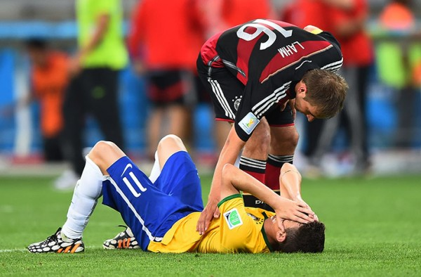 10 Brazil-v-Germany-Semi-Fin-004