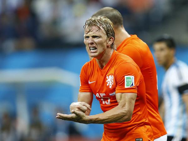4 Kuyt-of-the-Netherlands--012