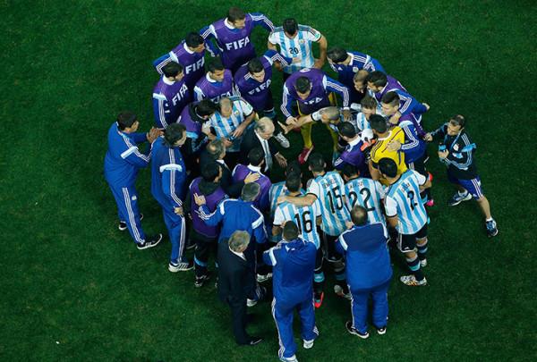 10 Argentinas-coach-Alejandr-024