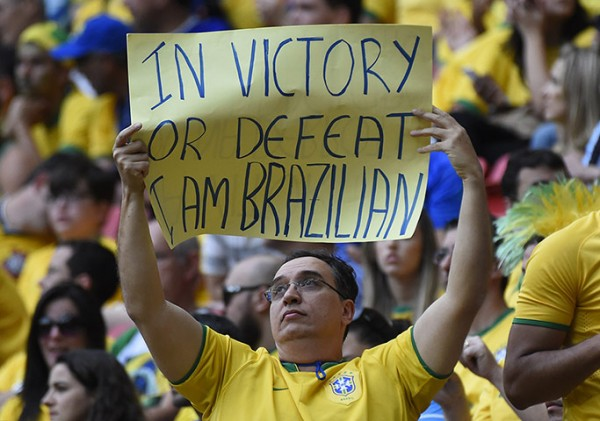 0 BrazilvHolland-004