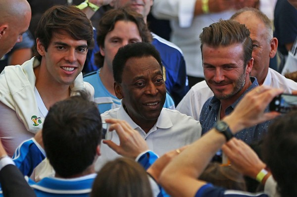 0 Germany-v-Argentina-2014--001