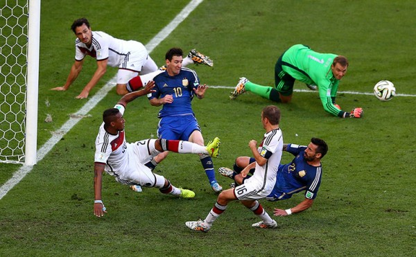 8 Germany-v-Argentina-2014--020