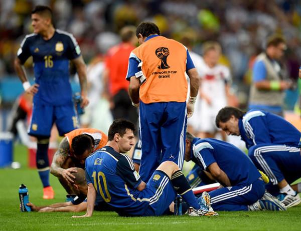 9 Germany-v-Argentina-2014--003