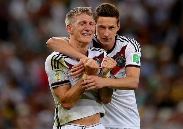 13 Germany-v-Argentina-2014--012
