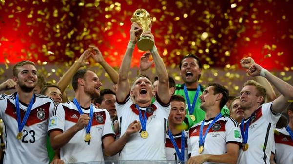 20 Schweinsteiger Germany