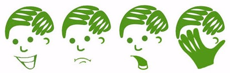 0 world-cup-brazil-logo-zj0udngw