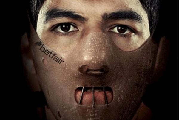 Suarez-mordida_de_Suarez-memes_de_Suarez-mordida_a_Chiellini_MILIMA20140624_0385_3