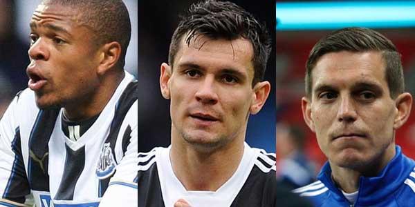 Liverpool-transfers-1