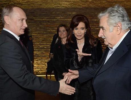 Putin_2973380c