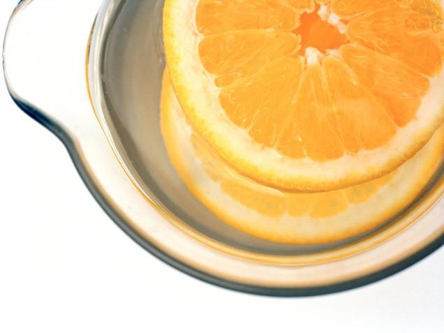 oranges_3