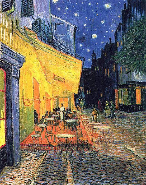 night_cafe1