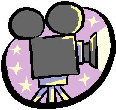 movie_camera1