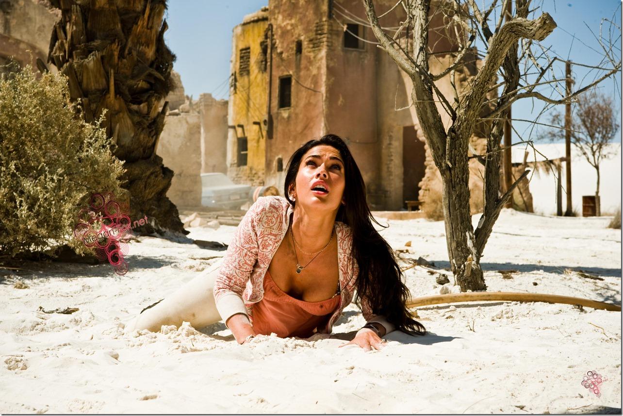 Только красотки часть 2 онлайн смотреть, Страшно красив 2 смотреть онлайн фильм 19 фотография
