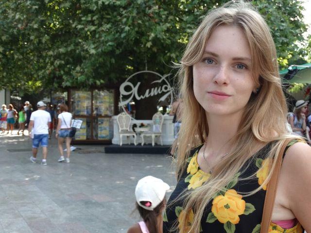 сайта с фото знакомств девушку найти по