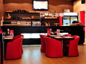 asia-cafe-restoran