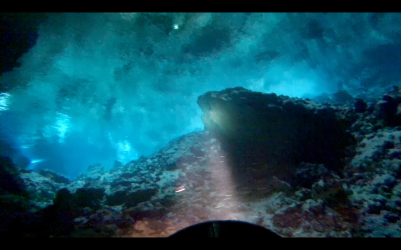 Снимок экрана 2013-02-13 в 11.56.04