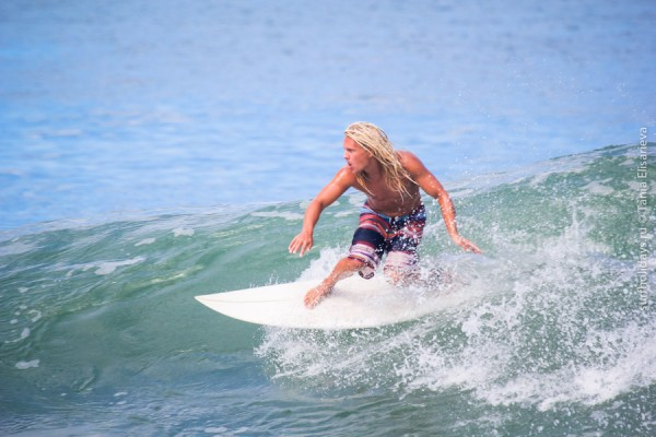 surfing_photo_ecuador_balsa_33
