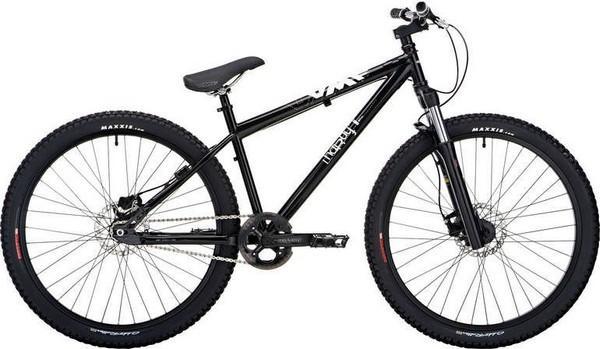 velosiped-1872